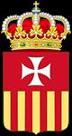 Parrocchia Santa Maria della Mercede