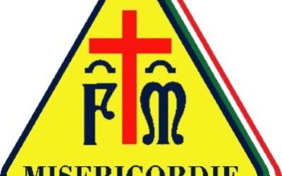 """Misericordia Roma Centro: seminario """"La stagione del fine vita"""""""