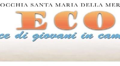 Numero speciale di ECO – Trigesimo di Padre Eraldo