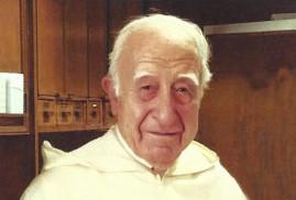 Padre Antonio Rubino è tornato alla casa del Padre